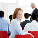 Medical Device Sales Training Workshops