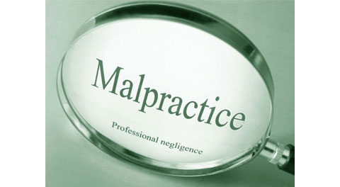 Are You Committing Medical Sales Malpractice Because of Your Customer Relationships?
