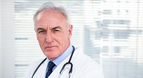 medical sales training