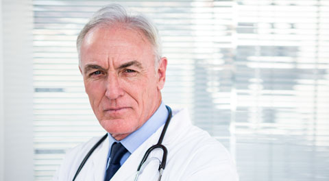 The Great Medical Sales Trial Close