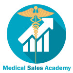 On-Demand Medical Sales Training & Support 24/7