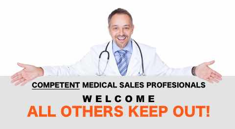 Medical Sales Training – Necessary or Nice?
