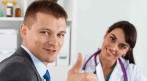 medical sales training - medical sales tips