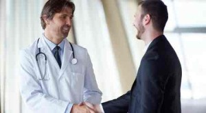 medical sales training - selling to doctors, surgeons and clinicians