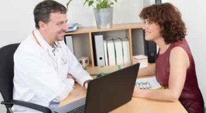 medical sales training - selling to physicians, hospitals and clinicians