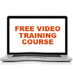FREE Medical Sales Video Training